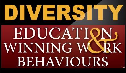 Education-&-Winning-Work-Behaviours