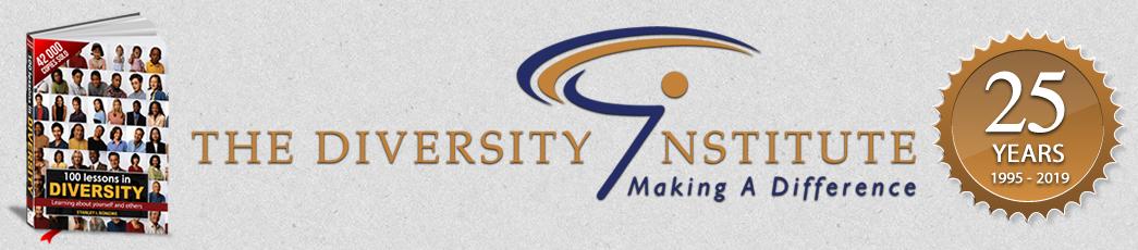 The Diversity Institute